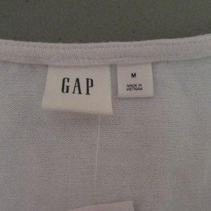 GAP Sweaters - Gap Sleeveless Swater/Top Medium - New